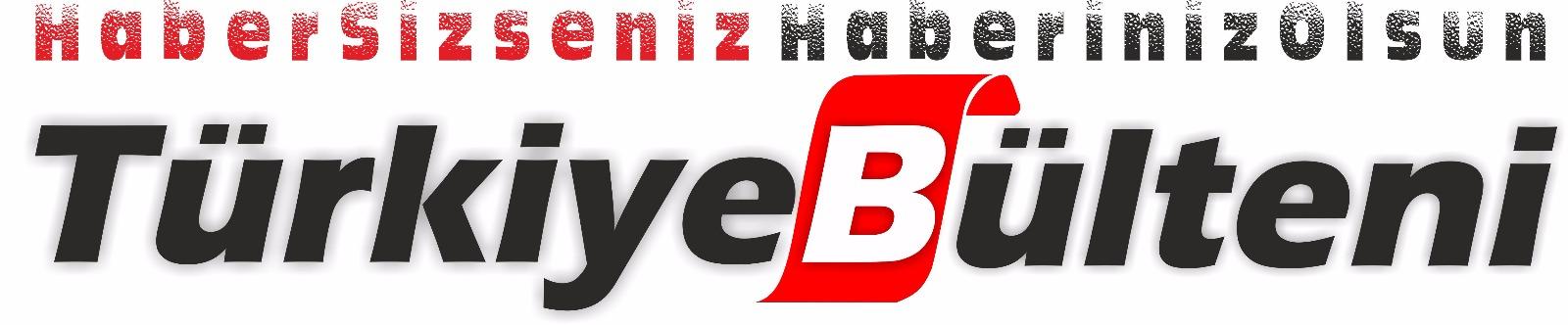 www.turkiyebulteni.com