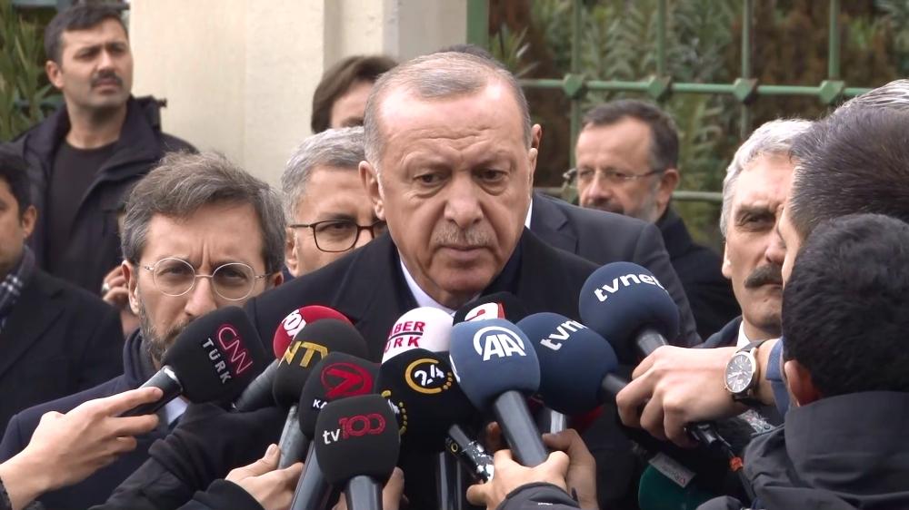 """""""150 civarında rejim mensubu etkisiz hale getirildi"""""""