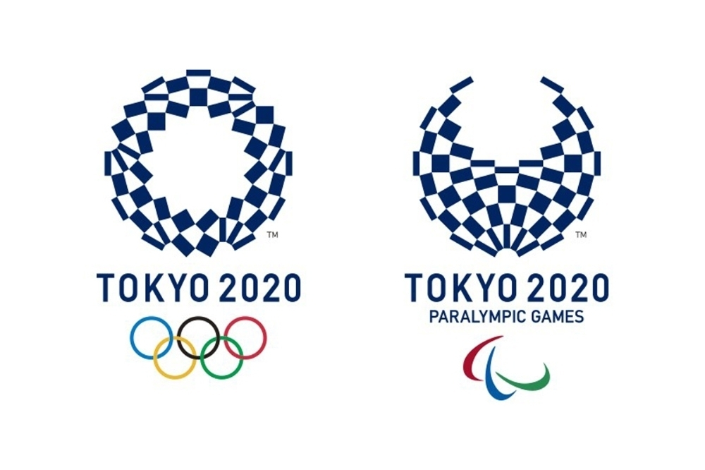 2020 Yaz Olimpiyatları için korona virüs tehdidi