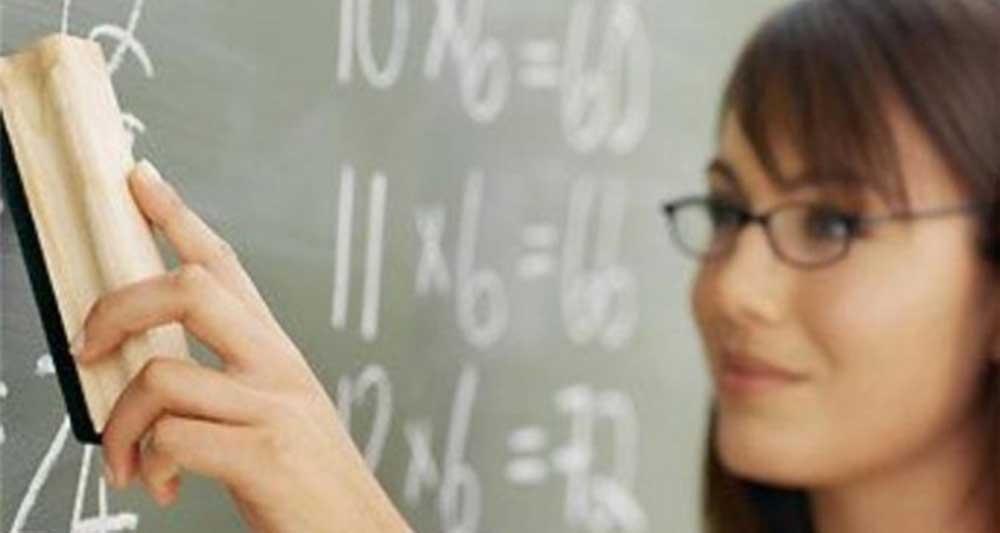 750 engelli öğretmen ataması gerçekleştirildi