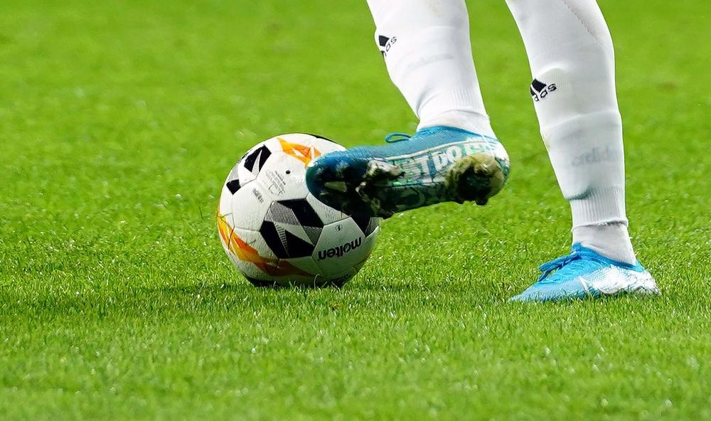 A Milli Takım'ın UEFA Uluslar Ligi rakipleri belli oldu