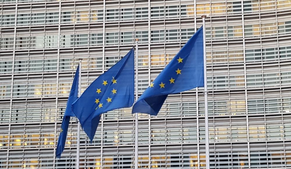 AB Akdeniz'de yeni operasyon başlatacak