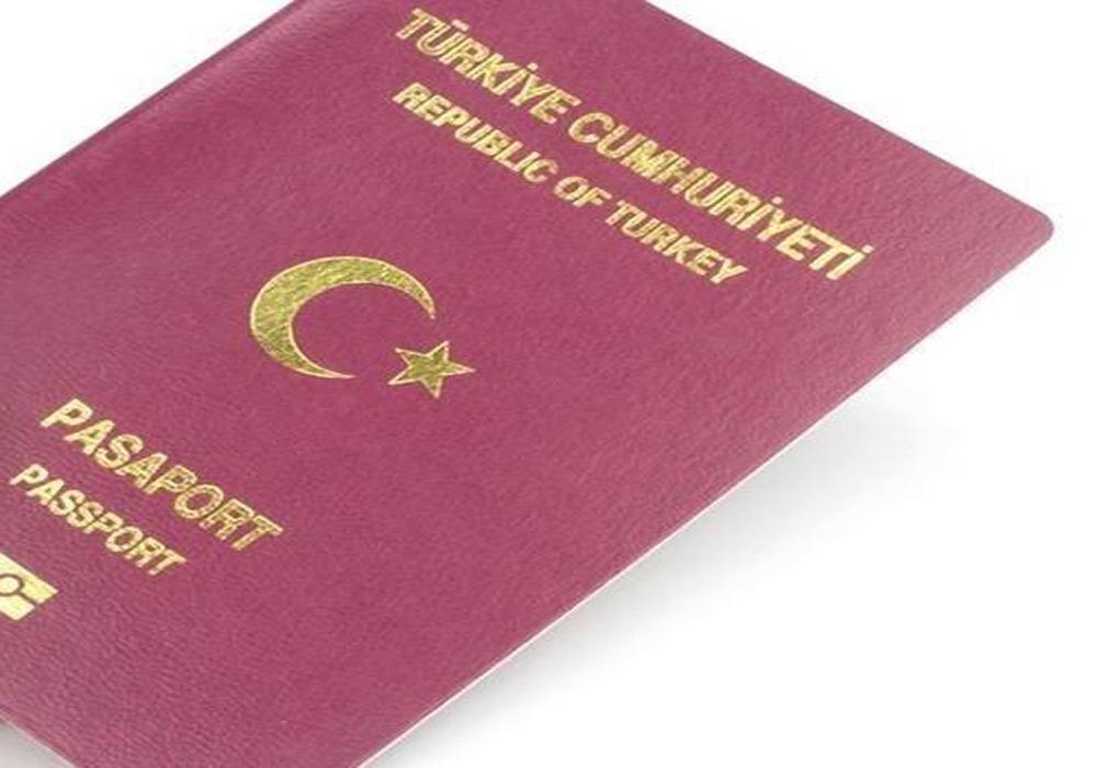 Ab Türkiye Delegasyonundan Seyahat Açıklaması