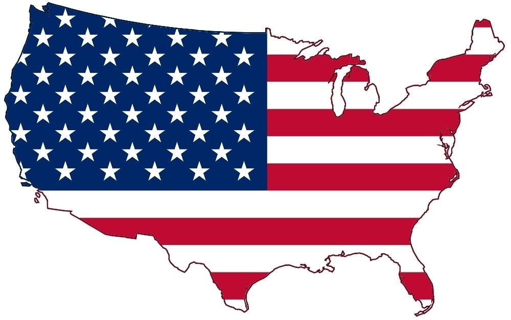 ABD'den 9 şirkete yaptırım kararı
