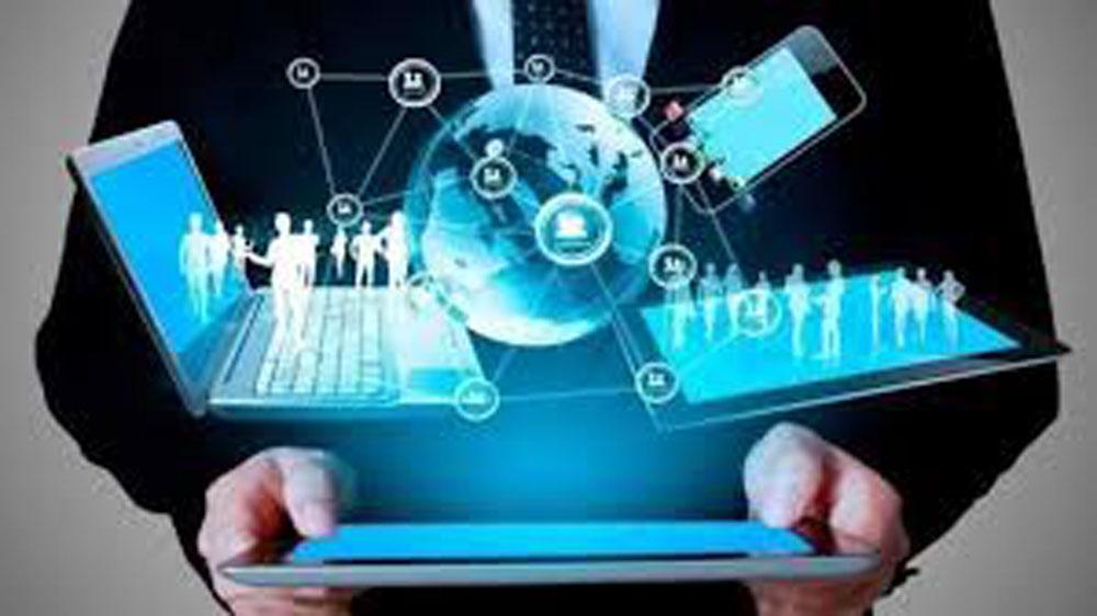 Avrupa'da Korona virüs tedbirleri internet kullanımını artırdı