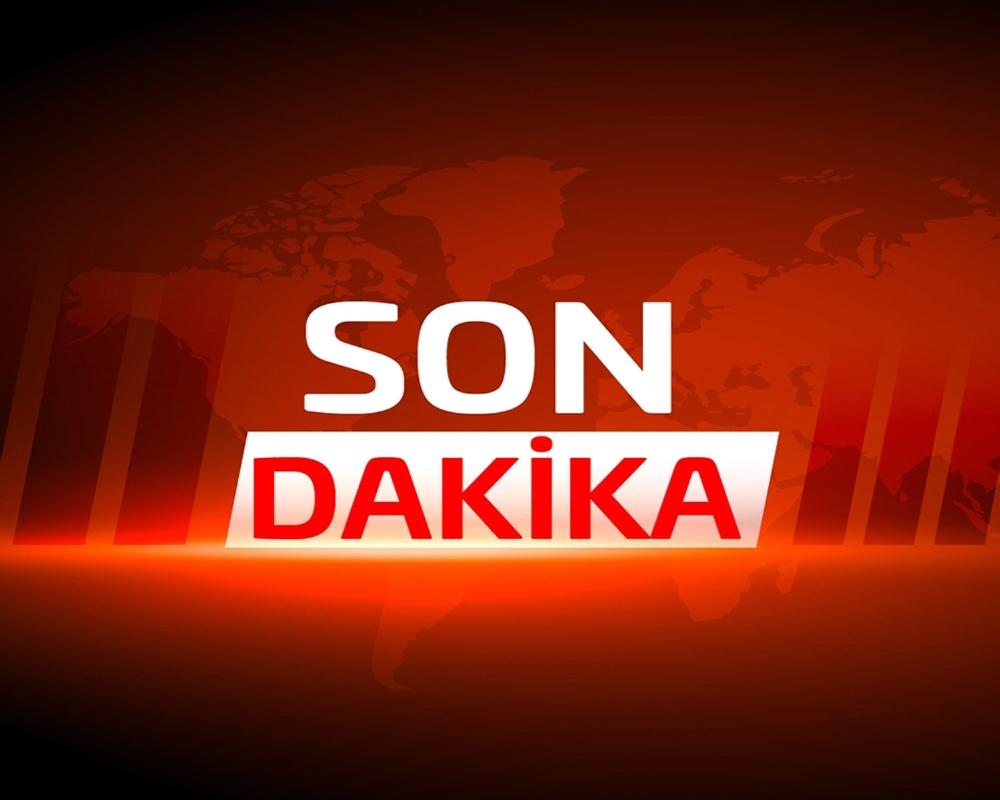 Balıkesirde 4,6 Büyüklüğünde Deprem!