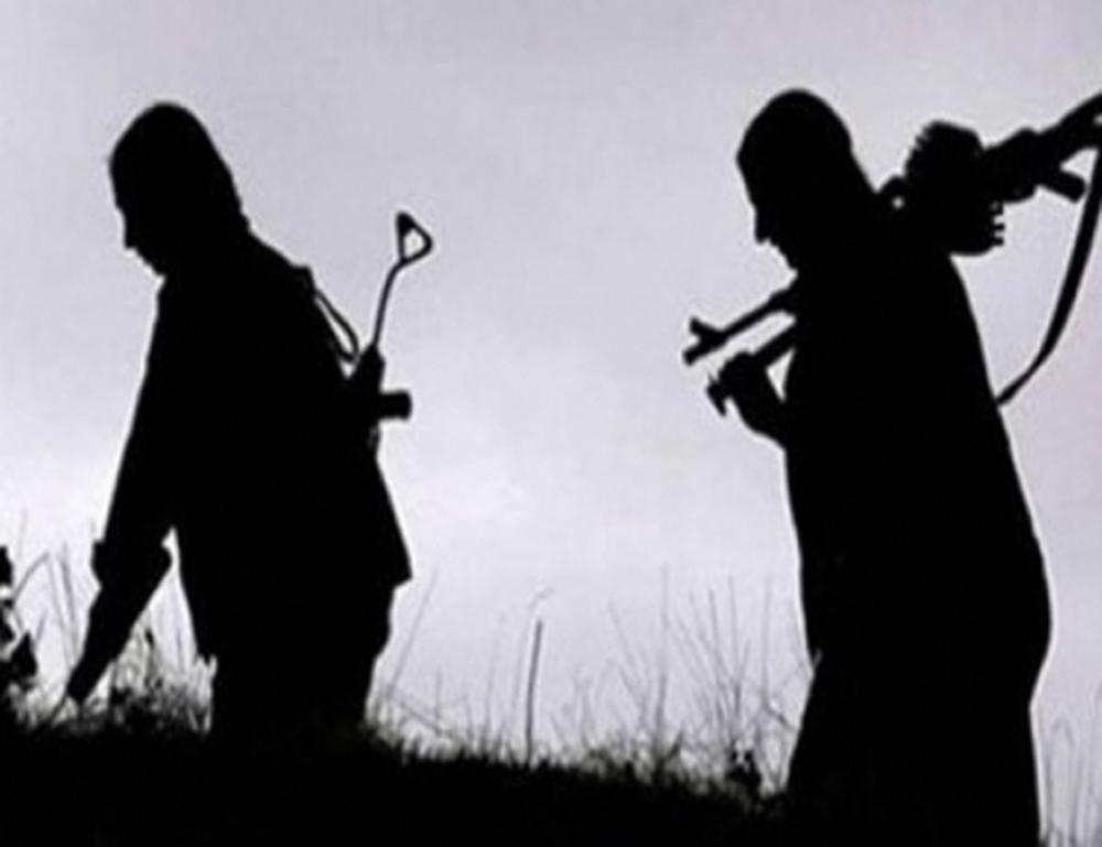 Barış Pınarı Harekatında 104 Terörist Yakalandı