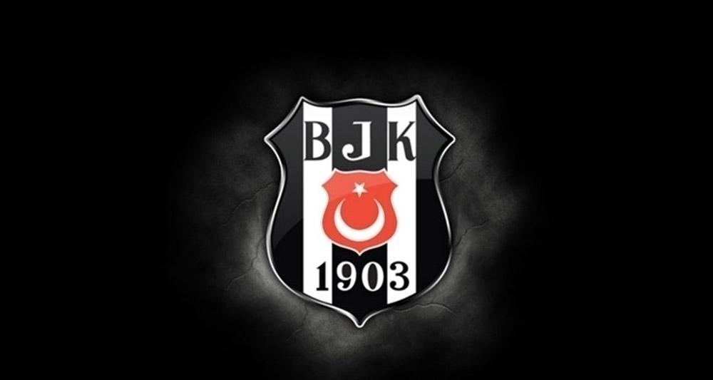 Beşiktaş'ta yolcular belli oluyor