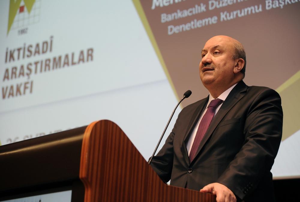 Bu dönemde Türkiye olarak, dünyadaki birçok ülkeye göre büyük avantajlara sahibiz