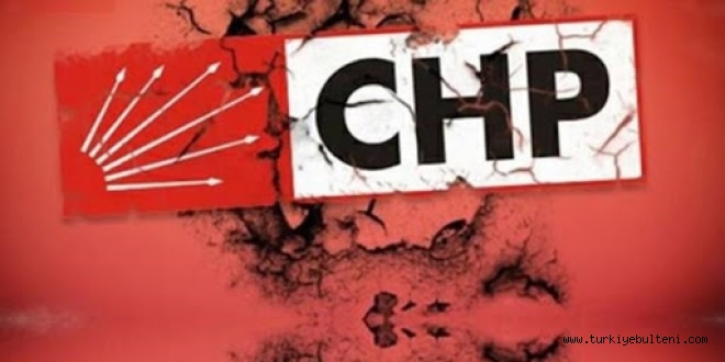 CHP'de isyan bayrağı açıldı... 52 üye daha istifa etti