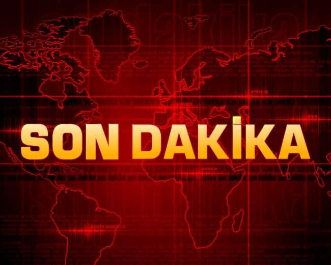 Dışişleri Bakanı Mevlüt Çavuşoğlu, İngiltere Dışişleri Bakanı Dominic Raab ile görüştü.