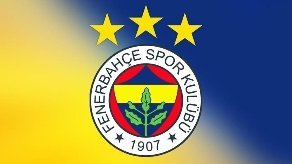 Fenerbahçe, Ankara'ya 2 eksikle gidiyor