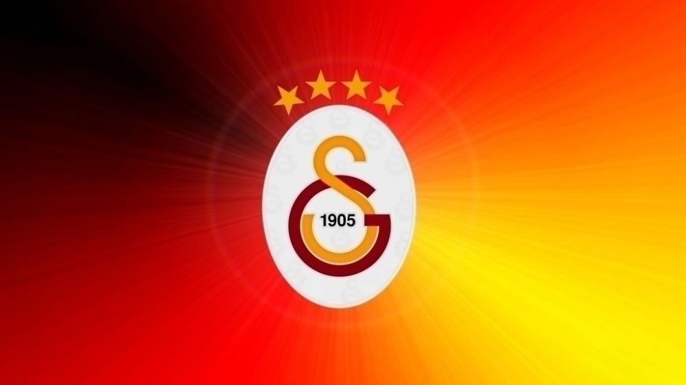 Galatasaray: