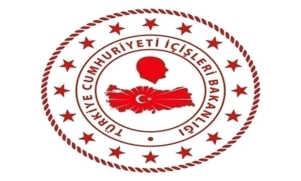 İçişleri Bakanlığı, 'oltalama' dolandırıcılığına karşı uyardı