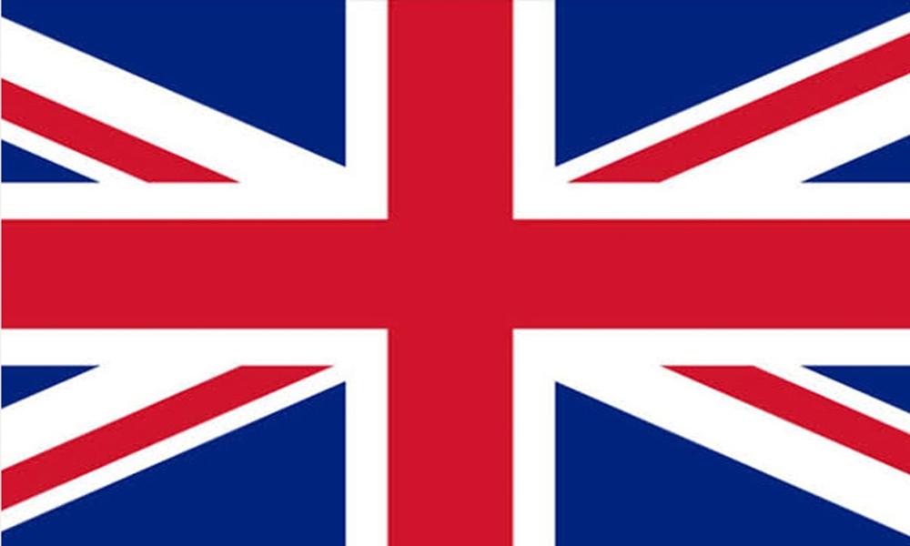 İngiltere, Singapur ve Tayland'ı karantina listesinden çıkardı