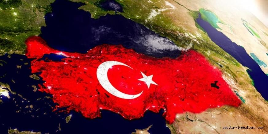 İngiltere, Türkiye'yi kırmızı listeden çıkartıyor