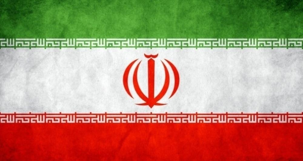 İran'da ekonomiye korona virüsü darbesi