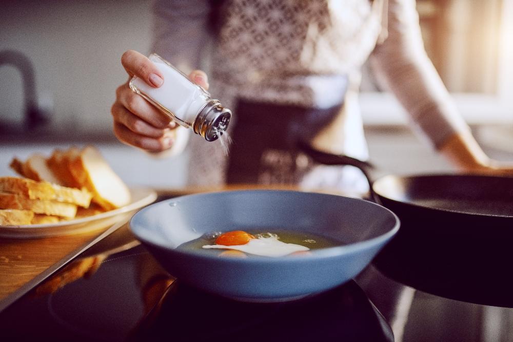"""Kahvaltının yasaklanması söz konusu olamaz"""""""
