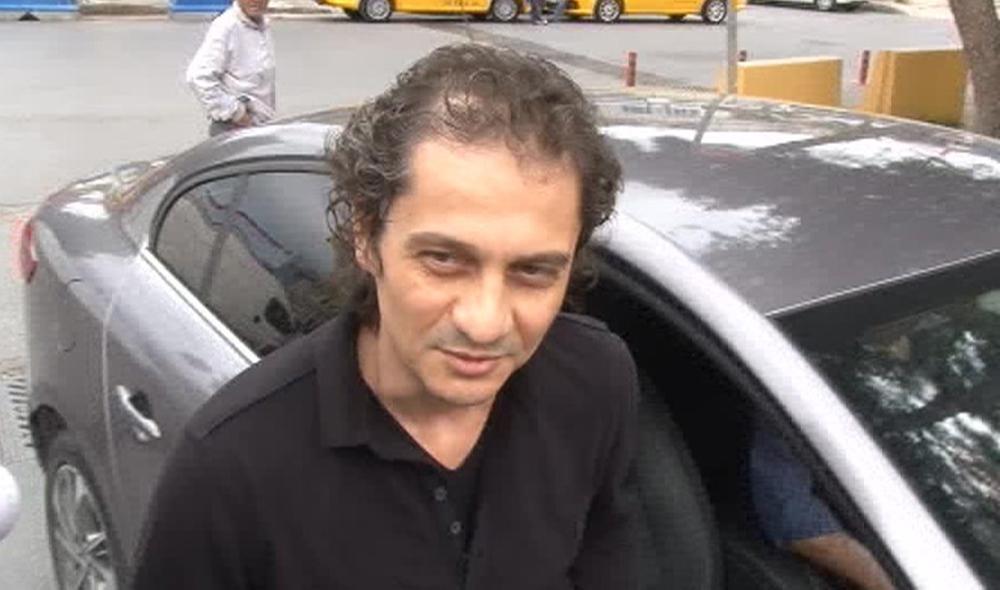Kavurmacı'lara örgüt üyeliğinden hapis cezası