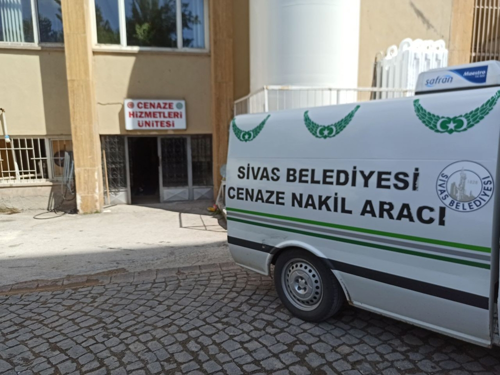 Kene can almaya devam ediyor, Sivas'ta 7. ölüm