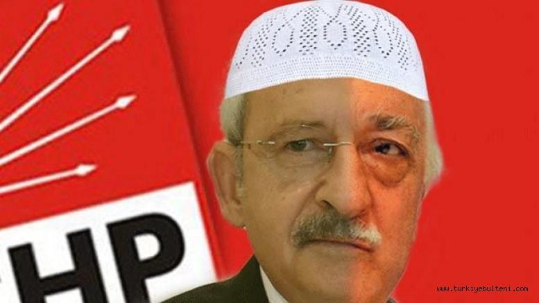 Kılıçdaroğlu 24 bin FETÖ'CÜ askeri ve 4 bin hakim savcıyı göreve iade mi edecek?