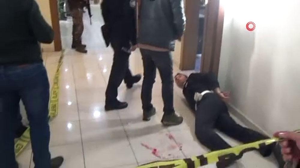 Kilit soruşturmada 2 FETÖ'cü itirafçı oldu