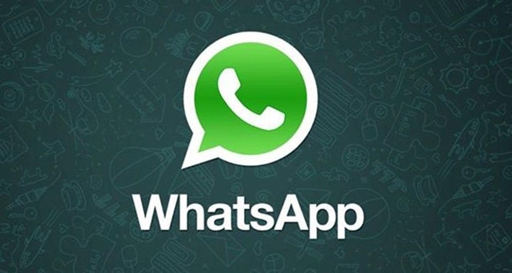 Kişisel Verileri Koruma Kurulu WhatsApp'ın güncelleme kararını yarın ele alacak
