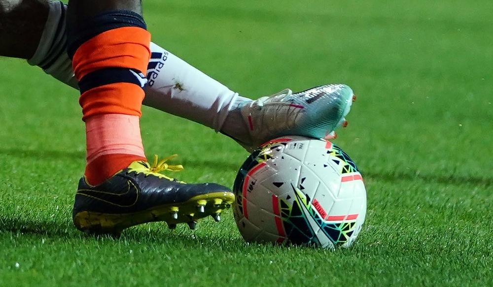 Kulüp Lisans Ve Finansal Fair Play Talimatında Değişiklik Yapıldı