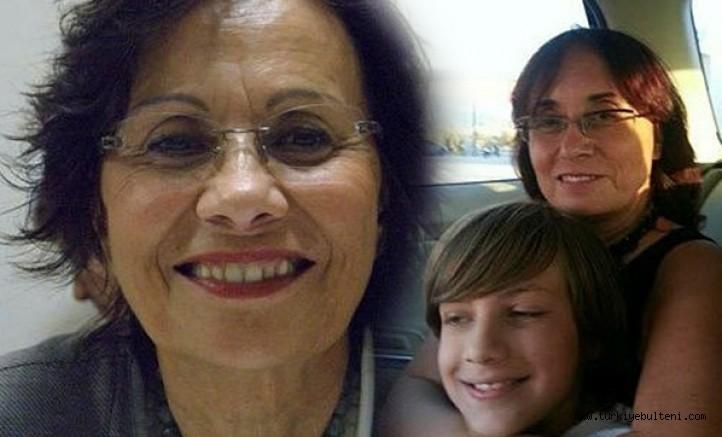 Kütahya'da 'aşı öldürüyor' diyen eczacı kadın koronavirüsten öldü