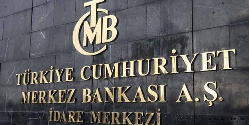 Merkez Bankası'ndan çok önemli uyarı: Bu kurumlara ödeme yaptıysanız...