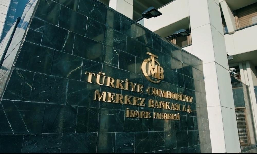 Merkez Bankasından Zorunlu Karşılık Değişikliği İle İlgili Duyuru