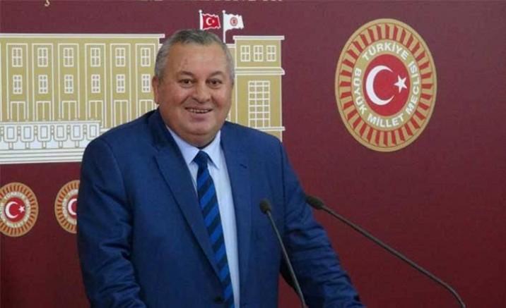 MHP'li vekilden AK Partili isimlere Erdoğan tepkisi!