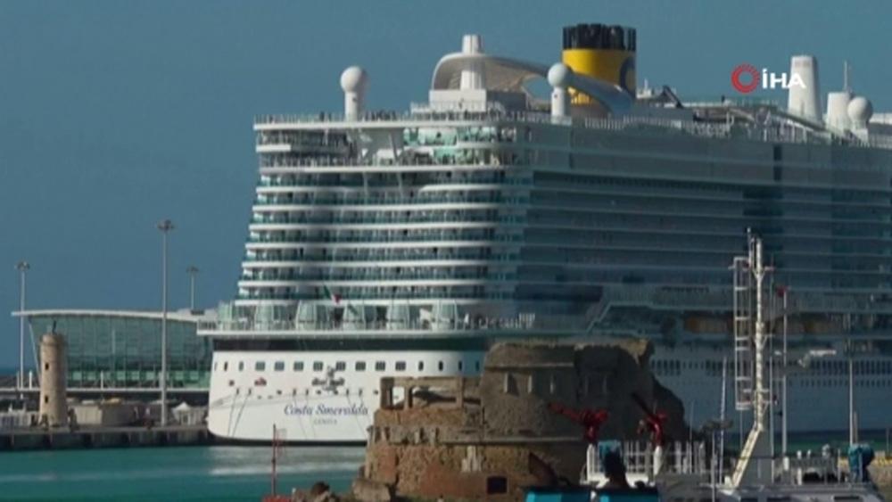 O gemide 88 kişide daha virüse rastlandı