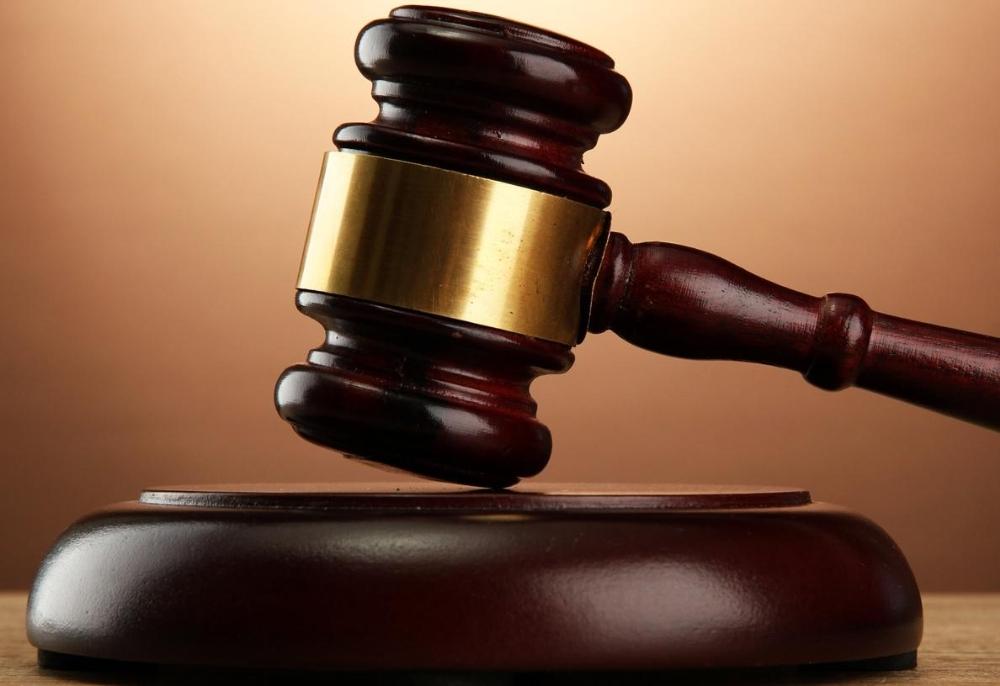 Sarar davasında ikinci duruşma görüldü
