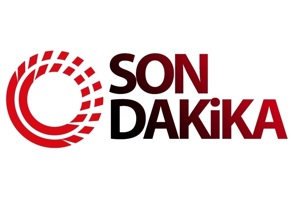 Tahkim Kurulu, Oğulcan Çağlayan'ın 6 maçlık cezasını 3 maça indirdi