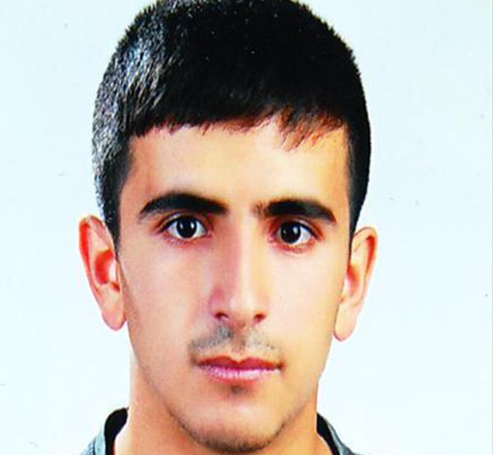 Teslim olan PKK'lıdan itiraf:
