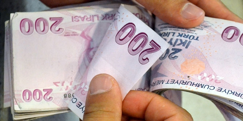 Toplam Ciro Yüzde 9 Arttı