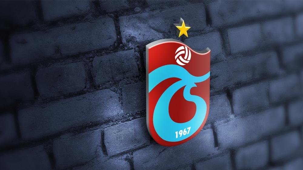Trabzonspor, korona virüs nedeniyle antrenmanlarını kapattı