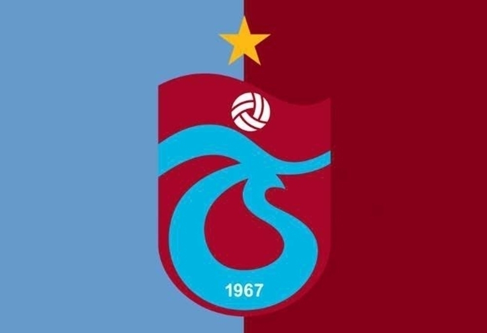 Trabzonspor, Nwakaeme, Sturridge ve Hosseini'nin sağlık durumuyla ilgili açıklama yaptı