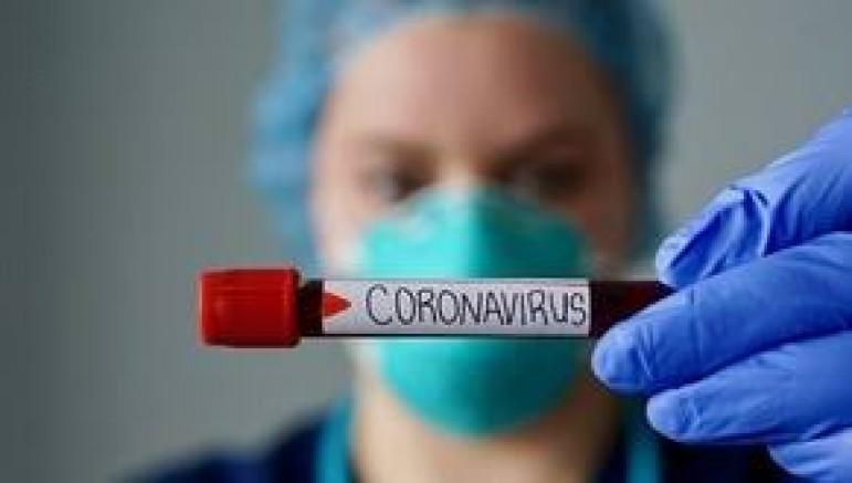 Yüzde yüz yerli Koronavirüsü 90 dakikada belirleyen cihaz yapıldı