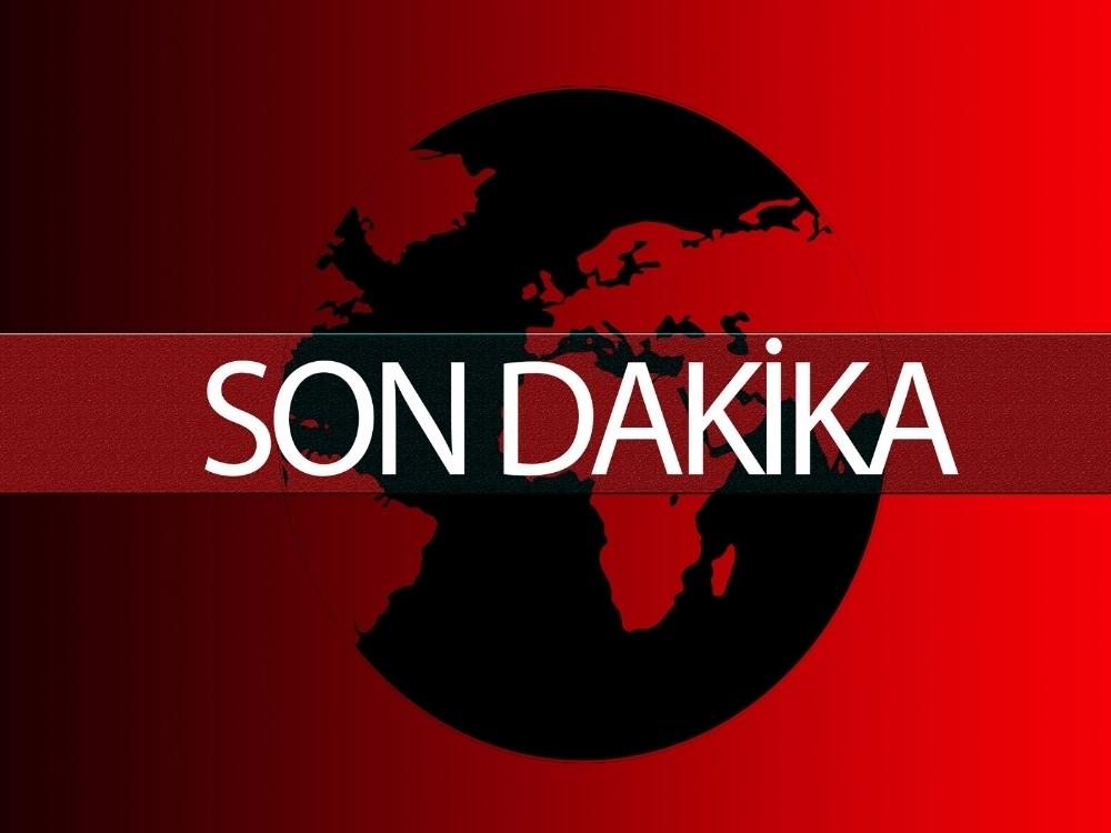Ziraat Türkiye Kupası'nda çeyrek final eşleşmeleri belli oldu.