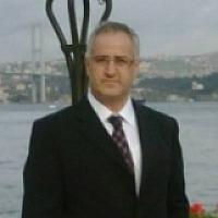 Dr. İbrahim GÜL