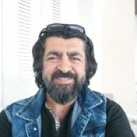 Yusuf AKIN