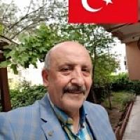 Osman TURNA