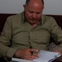 Mehmet Akif ŞAHİN