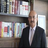 Mehmet ŞAHİN
